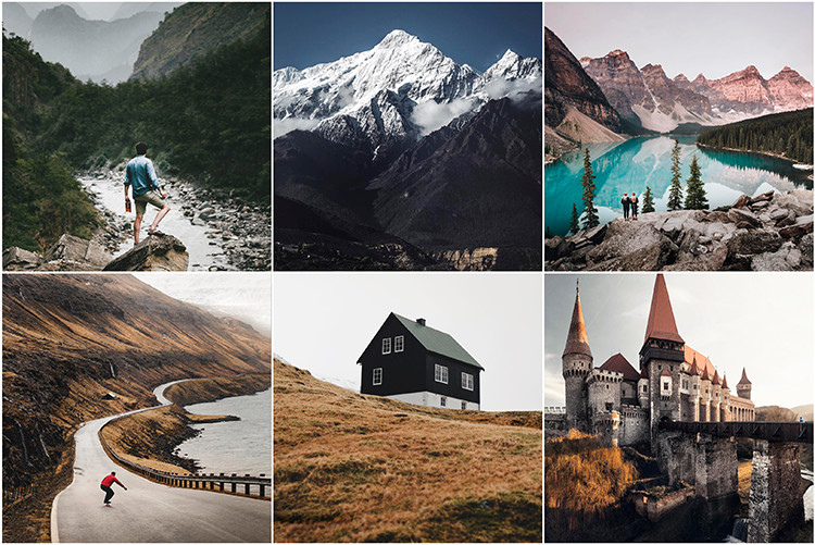 max muench instagram @muenchmax